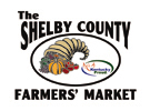 Shelby County KY Farmers' Market